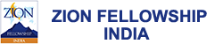 Zion Fellowship India